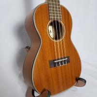 Ukulele Ohana Concert Ck-14E Elétrico passivo