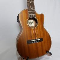Ukulele Ohana tenor TK-35 CE