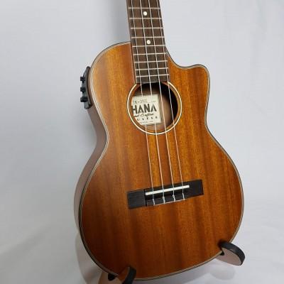 Ukulele Ohana tenor TK-35 CE (frete gratis)