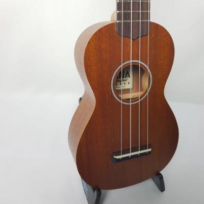 Ukulele Ohana Soprano SK-10