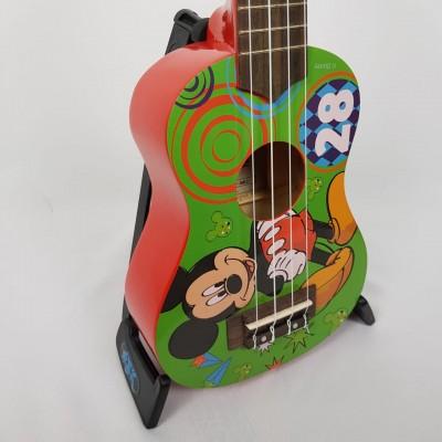 Ukulele PHX Mickey Mouse 1 Soprano